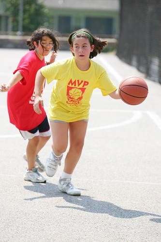 MVP Basketball Day Camp | by mvpcamp