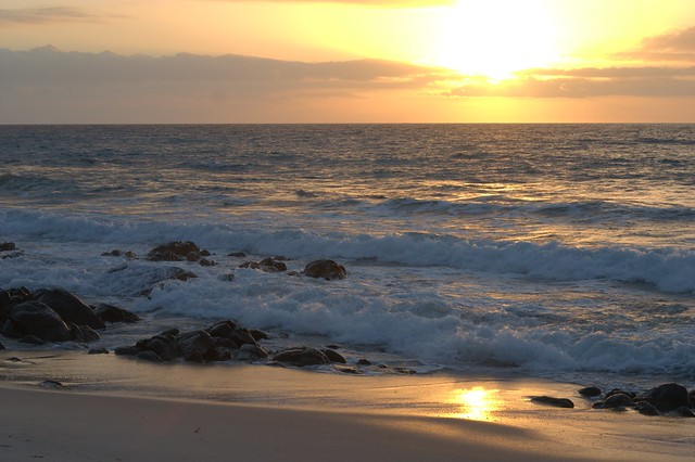 Carrickalinga Australia  City pictures : Carrickalinga Beach Sunset | Carrickalinga Beach Sunset | Flickr ...