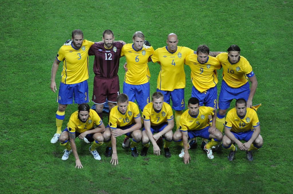 sverige matcher svensk camsex