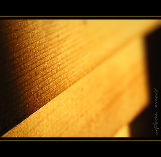 Wood abstract | by alfoldizsolt