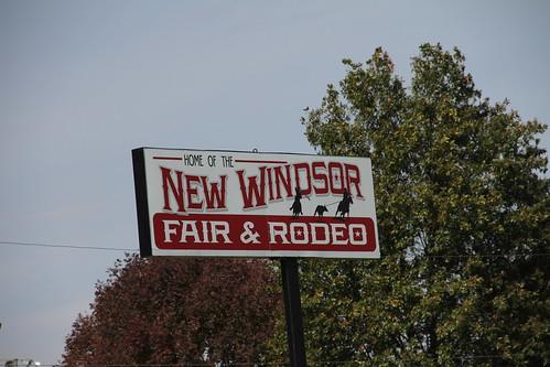 New Windsor Il New Windsor Illinois Mercer County Flickr
