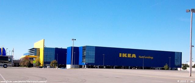 Ikea Bloomington Mn Flickr Photo Sharing