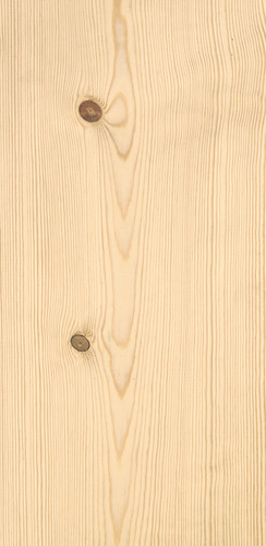 Wood Pine Plank Medium Quot This Texture Is Free To Use In