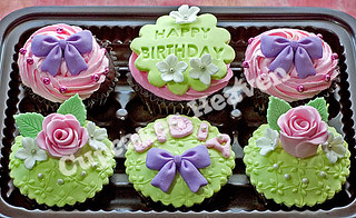 cupcakes02nov10d | by Cupcakes Heaven