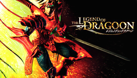 Legend Of The Five Rings Beta