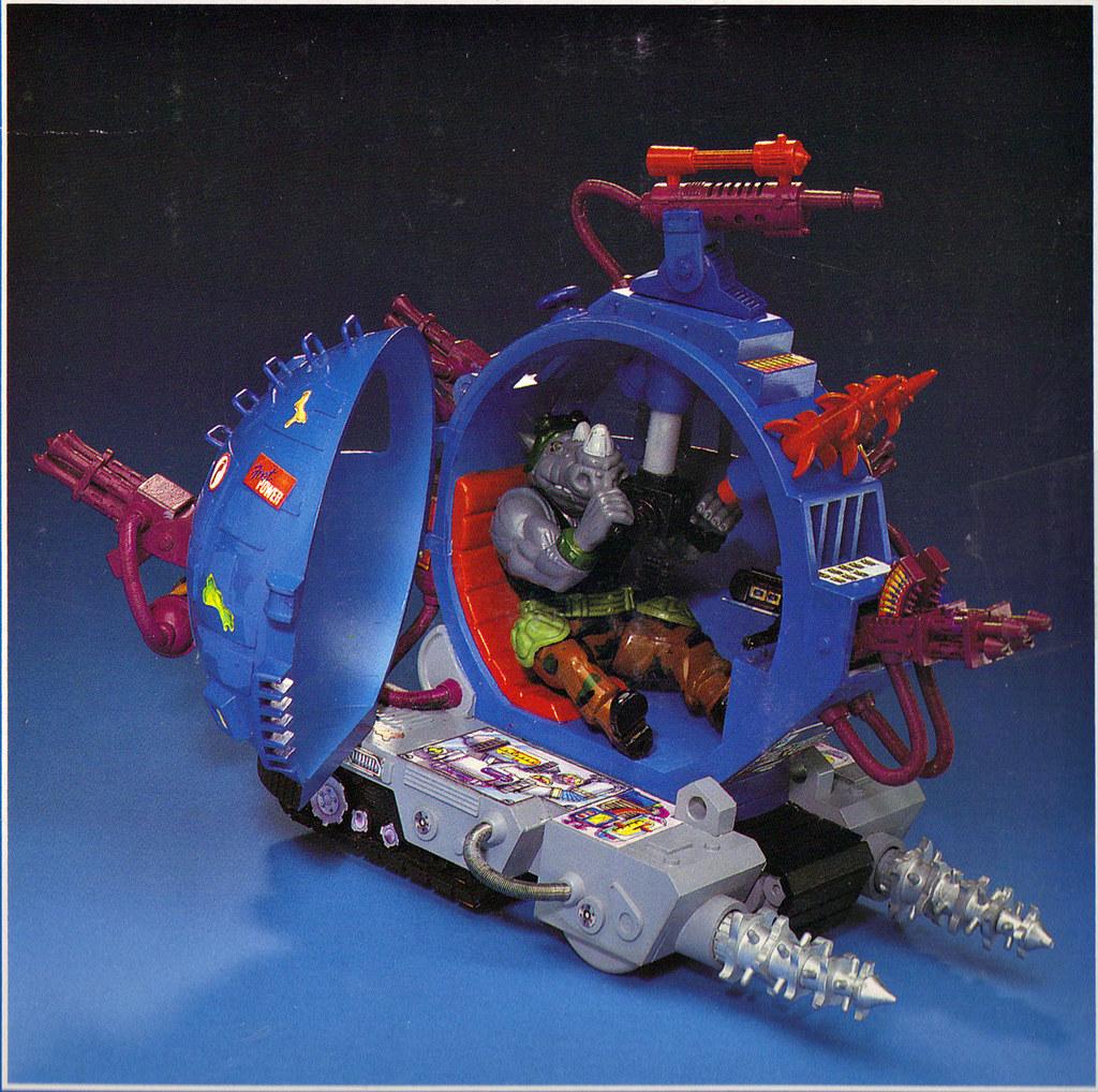 Les jouets de votre enfance 5204464464_13e6be97d7_b