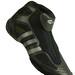 Adidas Adistar Wrestling Shoes Black and Gray