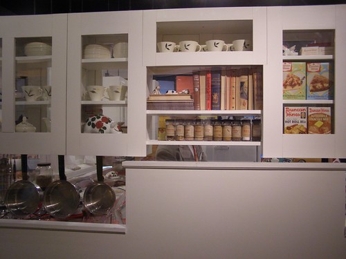Duncan Kitchen And Bath