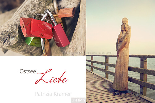 OstseeLiebe · Love Baltic Sea | by Patrizia Kramer