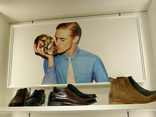Buy Columbia Shoes Melbourne