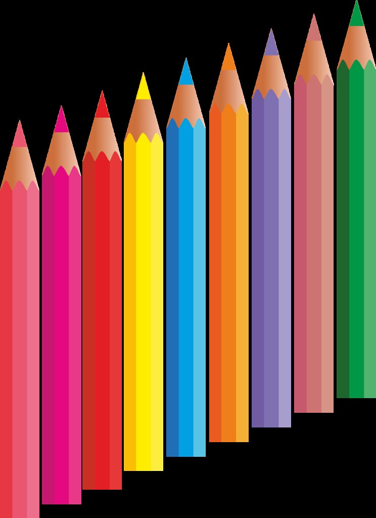 colored pencil clipart colored pencil clipart color penci flickr rh flickr com clipart coloured pencils colouring pencils clipart