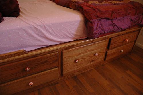 White Oak Bed And Breakfast Avon Ny