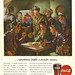 Coca-Cola ad 1945_tatteredandlost