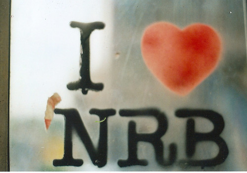 i_love_NRB nairobi | by stadtlandschaft