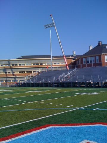 Salem High School (New Jersey) - Wikipedia