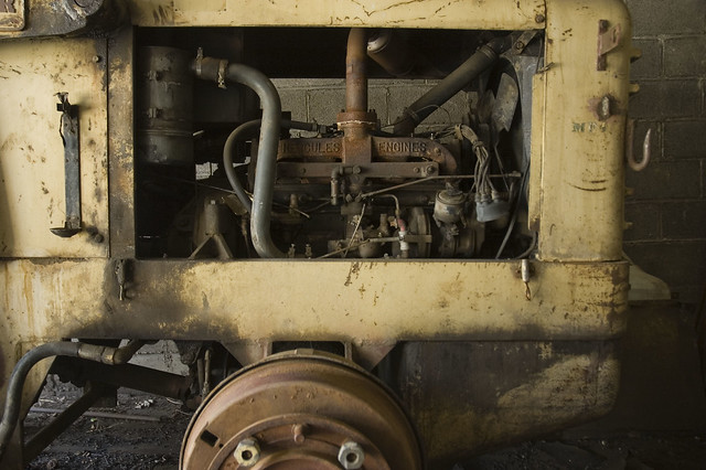 Hercules Engines Explore Stilldavid 39 S Photos On Flickr