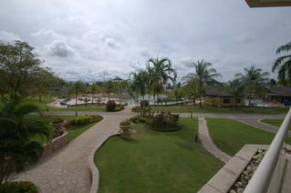 Brunei Empire Hotel Room Rates
