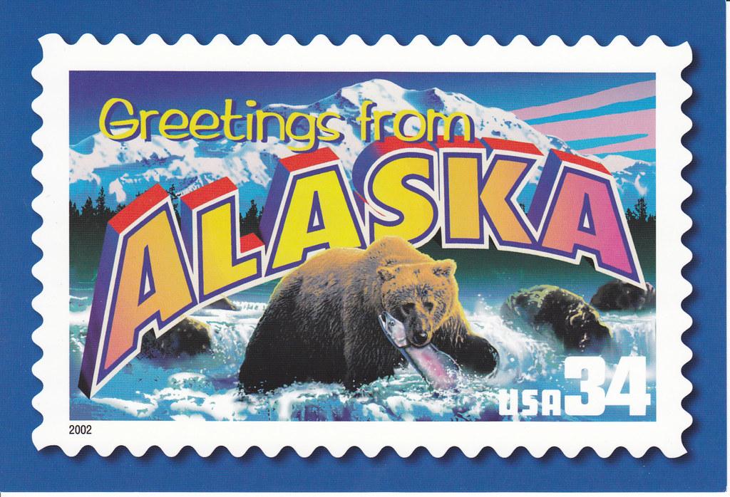 US Postal Service USPS  Twitter