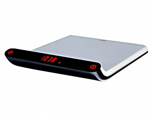 Accurate Kitchen Scales Uk