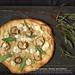 sweet paul magazine fall 2010 pizza