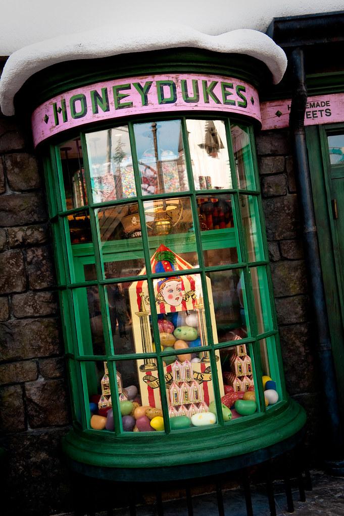 Harry Potter Phone Case Iphone C