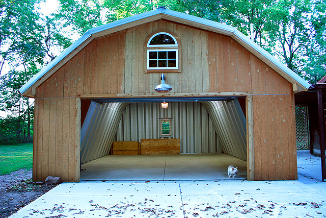 Image Result For Prefabricated Building Custom