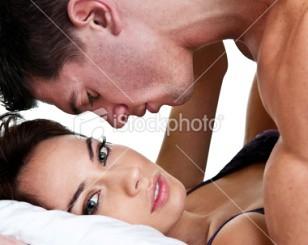 Tyra banks show pregnant prostitute