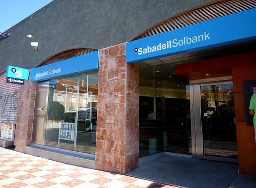 Oficina de sabadellsolbank oficina de sabadell solbank for Oficina 5077 banco sabadell