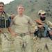 Medal of Honor: Staff Sgt. Robert J. Miller