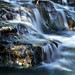 Blue Falls