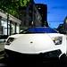 Lamborghini Murcielago LP-670