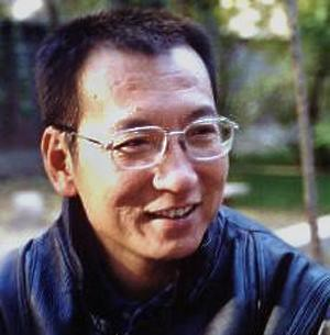 Liu Xiaobo - 2010 Nobel Peace Prize Winner | by BlatantWorld.com