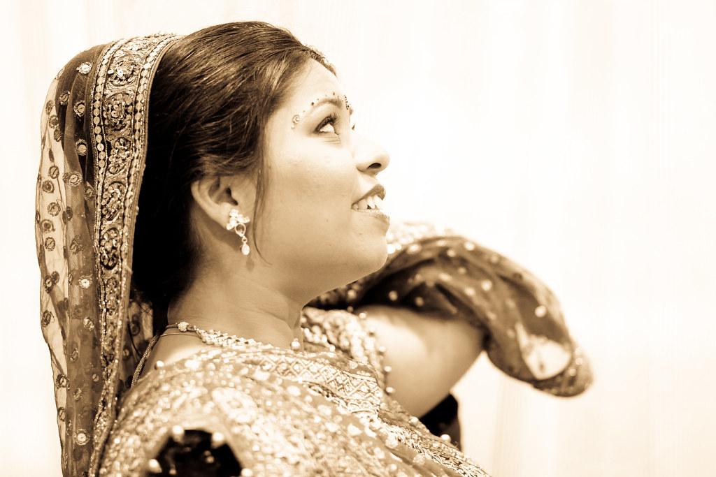riddhi #1