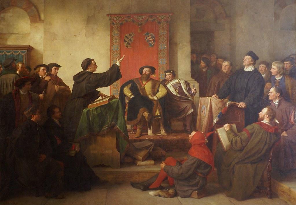 ottoman decline thesis debate