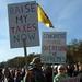 Taxes/Supremes