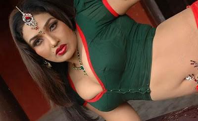 Indian  SexMenuORG