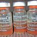 Tetanus Anti-toxin