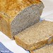 Beyond Easy Whole Wheat Beer Bread