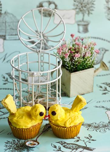 Lemon Poppy Seed Bundt Cake Yellow Cake Mix