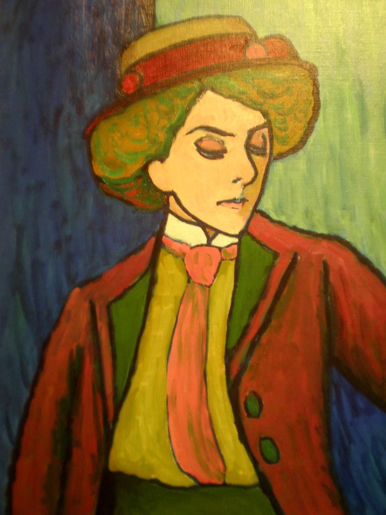 Mrs. Angelica K Varga