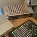 Acrosome Studio