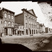 Old Ford's Theatre, 10th St. N.W. Washington D.C.