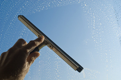 limpeza de fachadas e vidros vidros limpos e brilhantes s flickr. Black Bedroom Furniture Sets. Home Design Ideas