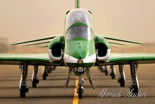 MY PLANE 13 FEET | by Ahmed Hader