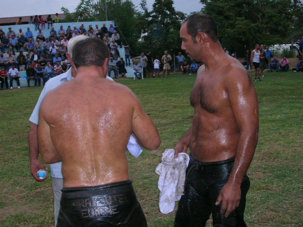 Muscular Hairy Greek Men - Hairy - Fromtheinsideoutus-2433