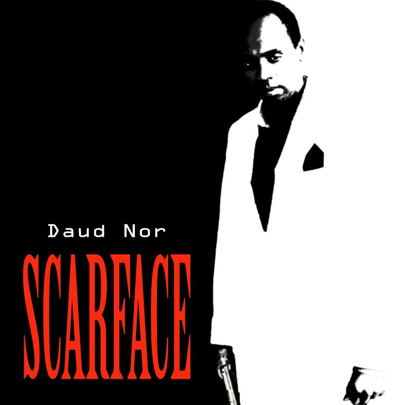 scarface and superfly as classical and