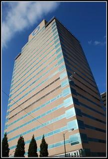 central bank building lexington ky