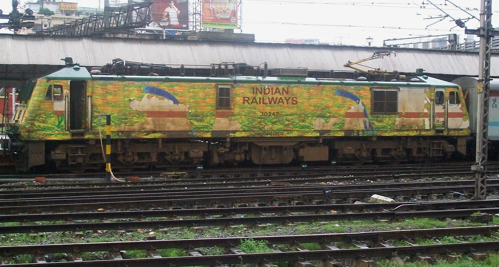 Gzb Wap 7 In An Awesome Condition Duronto Livery Gzb