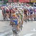 Christian Vande Velde - Vuelta a España, stage 21
