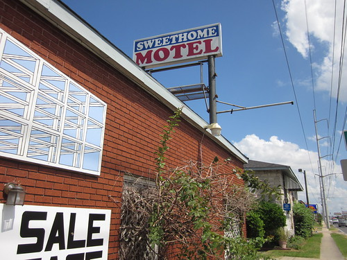 Motels On Airline Rd In Muskegon Mi